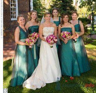 Фото 64747 в коллекции мои фотографии - Свадебный распорядитель Ольга Фокс