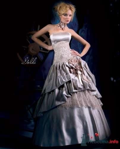 Фото 67893 в коллекции мои фотографии - Свадебный распорядитель Ольга Фокс