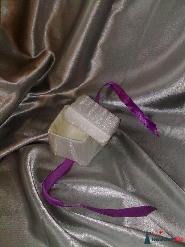 Фото 80936 в коллекции мои фотографии - Свадебный распорядитель Ольга Фокс