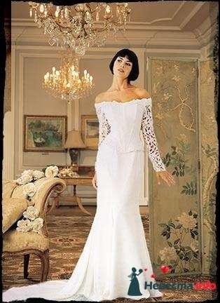 Фото 82420 в коллекции мои фотографии - Свадебный распорядитель Ольга Фокс
