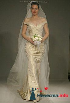 Фото 82422 в коллекции мои фотографии - Свадебный распорядитель Ольга Фокс
