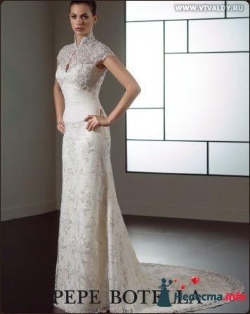 Фото 82423 в коллекции мои фотографии - Свадебный распорядитель Ольга Фокс
