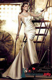 Фото 82428 в коллекции мои фотографии - Свадебный распорядитель Ольга Фокс