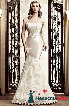 Фото 82429 в коллекции мои фотографии - Свадебный распорядитель Ольга Фокс
