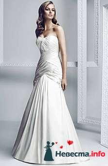 Фото 82430 в коллекции мои фотографии - Свадебный распорядитель Ольга Фокс