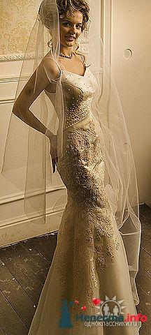 Фото 82445 в коллекции мои фотографии - Свадебный распорядитель Ольга Фокс