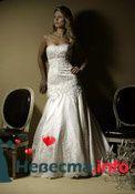 Фото 82454 в коллекции мои фотографии - Свадебный распорядитель Ольга Фокс