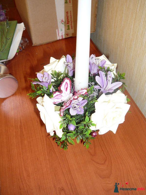 Фото 85887 в коллекции мои фотографии - Свадебный распорядитель Ольга Фокс