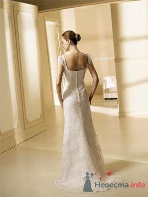 Фото 56312 в коллекции платье: поиски образа - лизюка