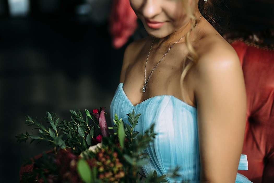 Фото 17101970 в коллекции Владлена+Василий - Фотограф Дмитрий Алексеев