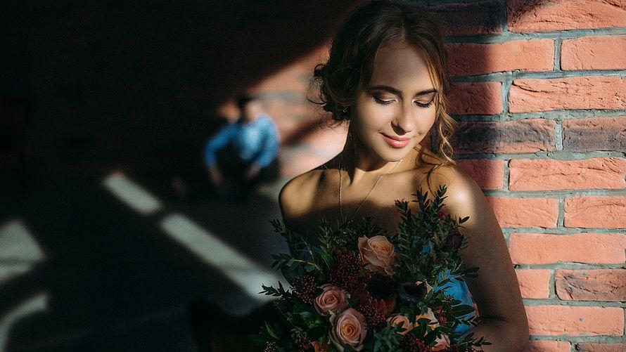 Фото 17101974 в коллекции Владлена+Василий - Фотограф Дмитрий Алексеев