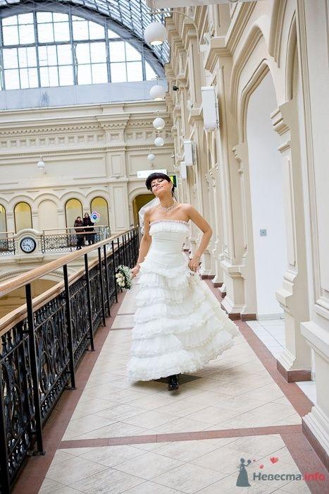 Фото 59046 в коллекции Wedding