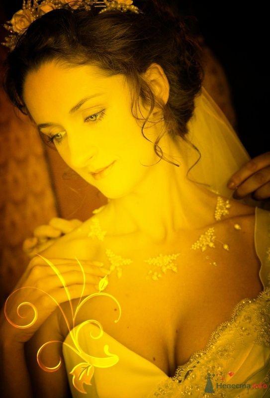 Утро невесты - фото 59068 ksunita