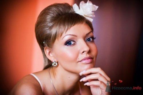 Фото 16058 в коллекции Разное (не мои работы) - Свадебный распорядитель - Бедрикова Оксана