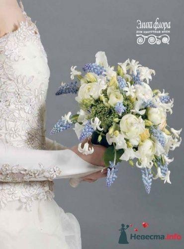 Фото 38510 в коллекции Разное (не мои работы) - Свадебный распорядитель - Бедрикова Оксана