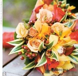Фото 38516 в коллекции Разное (не мои работы) - Свадебный распорядитель - Бедрикова Оксана