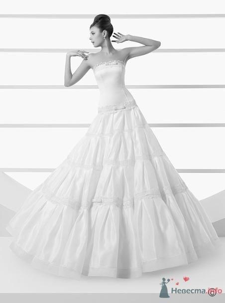 Фото 38547 в коллекции Разное (не мои работы) - Свадебный распорядитель - Бедрикова Оксана