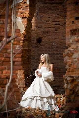 Фото 48654 в коллекции Разное (не мои работы) - Свадебный распорядитель - Бедрикова Оксана