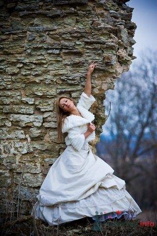 Фото 48656 в коллекции Разное (не мои работы) - Свадебный распорядитель - Бедрикова Оксана