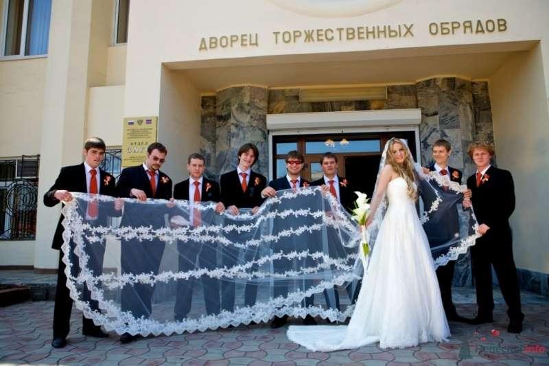 Фото 51324 в коллекции Разное (не мои работы) - Свадебный распорядитель - Бедрикова Оксана