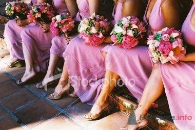 Фото 54668 в коллекции Разное (не мои работы) - Свадебный распорядитель - Бедрикова Оксана