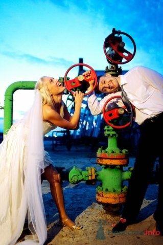 Фото 54800 в коллекции Разное (не мои работы) - Свадебный распорядитель - Бедрикова Оксана