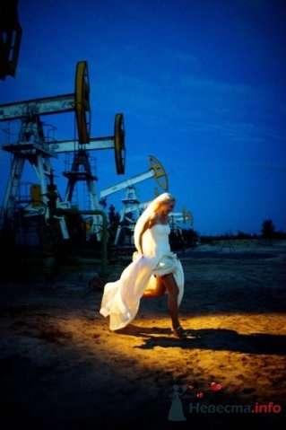 Фото 54820 в коллекции Разное (не мои работы) - Свадебный распорядитель - Бедрикова Оксана