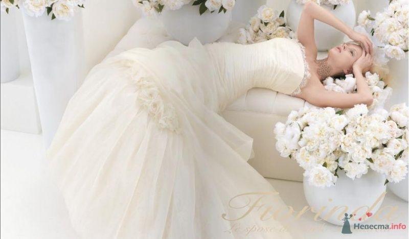Фото 54832 в коллекции Разное (не мои работы) - Свадебный распорядитель - Бедрикова Оксана