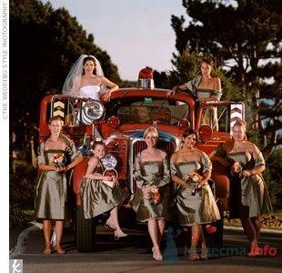 Фото 54835 в коллекции Разное (не мои работы) - Свадебный распорядитель - Бедрикова Оксана