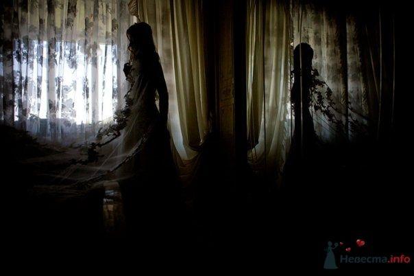 Фото 55013 в коллекции Разное (не мои работы) - Свадебный распорядитель - Бедрикова Оксана