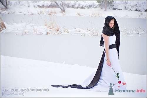 Фото 65538 в коллекции Разное (не мои работы) - Свадебный распорядитель - Бедрикова Оксана