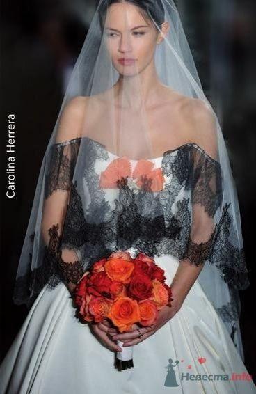 Фото 65539 в коллекции Разное (не мои работы) - Свадебный распорядитель - Бедрикова Оксана