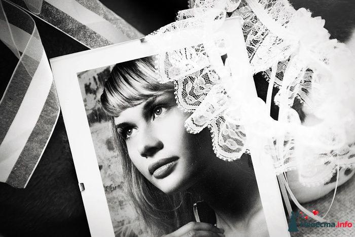 Фото 98647 в коллекции Мои фотографии - Chanel№5