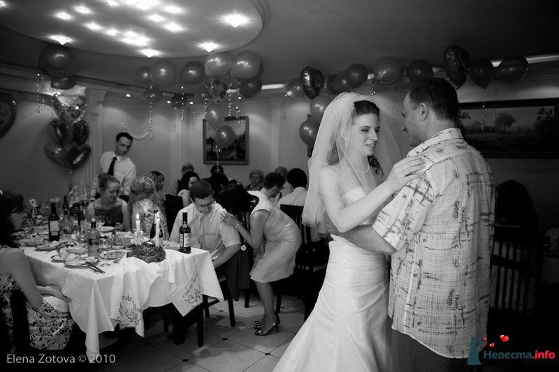 Фото 110383 в коллекции свадьба - pelipewka
