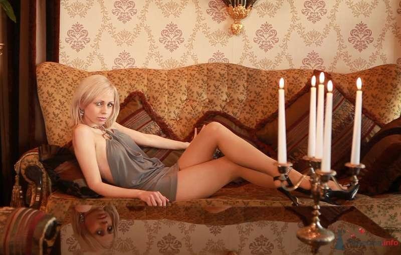 Фото 74236 в коллекции Решила попробовать себя в новом направлении:) - Настенька 2010