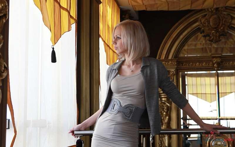 Фото 74243 в коллекции Решила попробовать себя в новом направлении:) - Настенька 2010