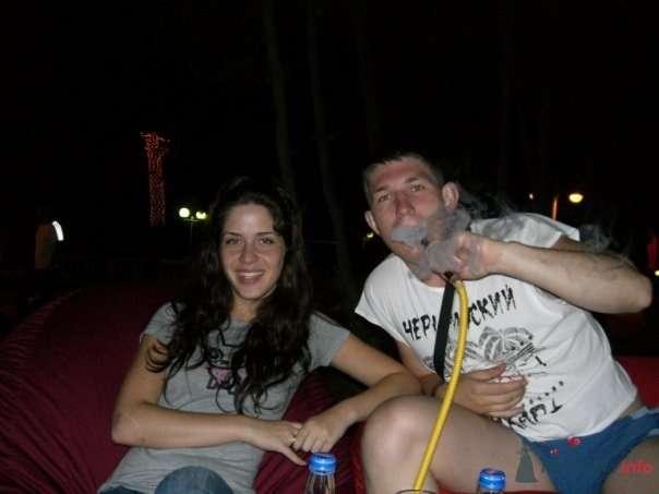 Персик и Я! - фото 52652 Viktori