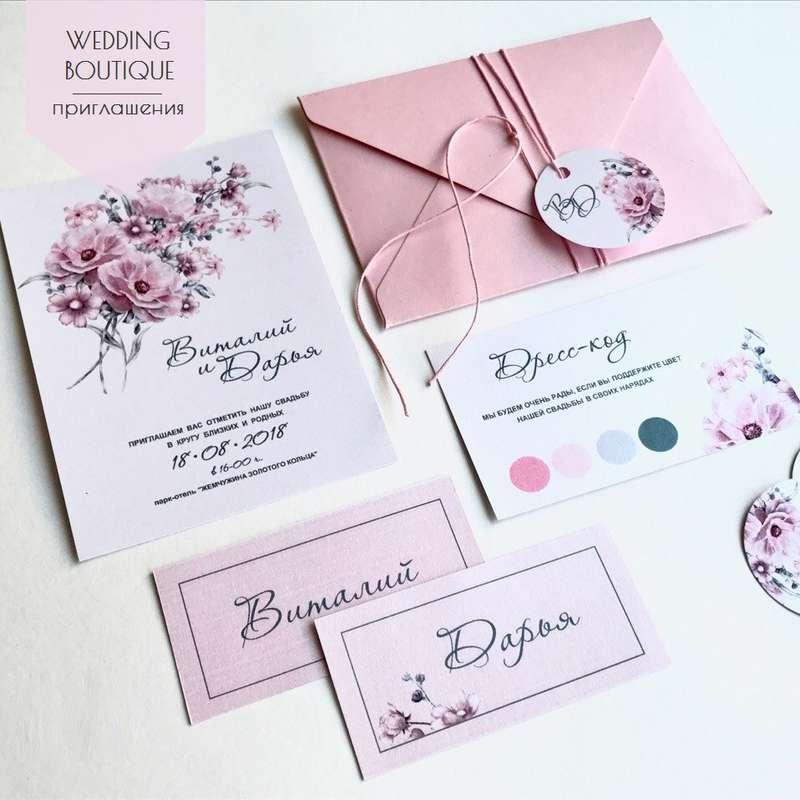 Фото 17286950 в коллекции Портфолио - Wedding Boutique - мастерская аксессуаров