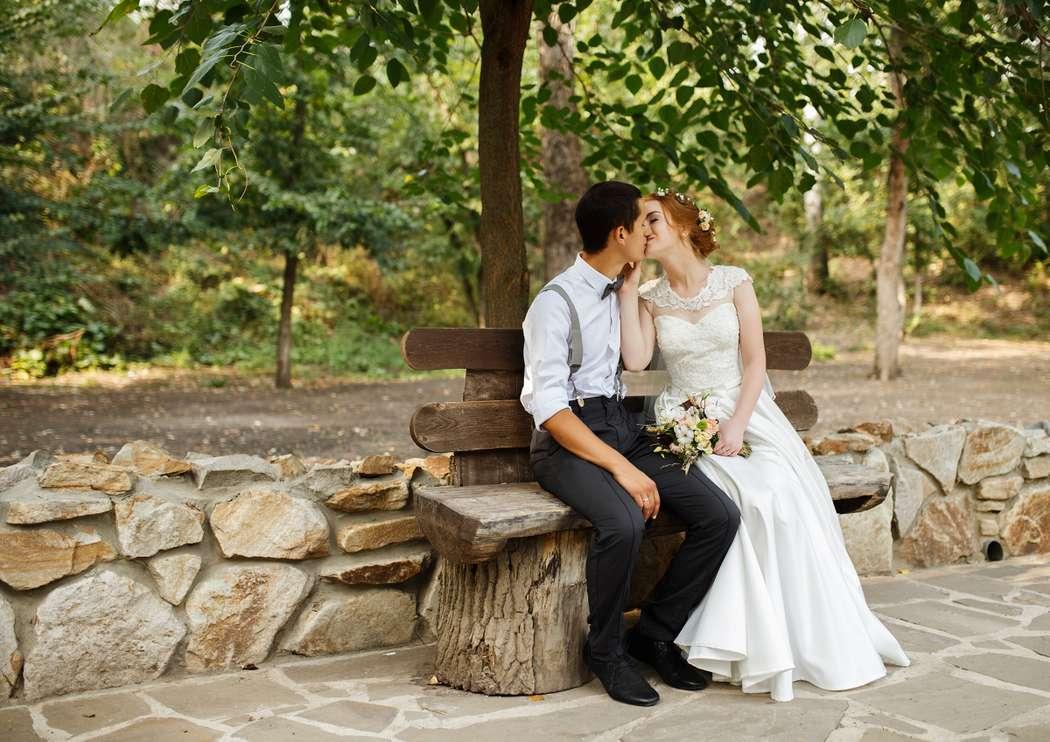 посёлок был где найти фотографа на свадьбу гомель моей жизни