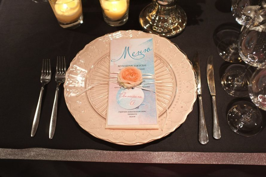 Оформление для семинара Девичника для невест. Организация Mariage Partie - фото 17379654 Мастерская декора событий LaNa Ufa