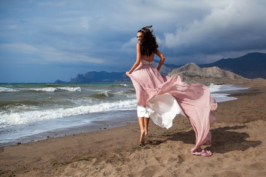 Фото 17414442 в коллекции Коллекция 2018 - Свадебный салон My best dress