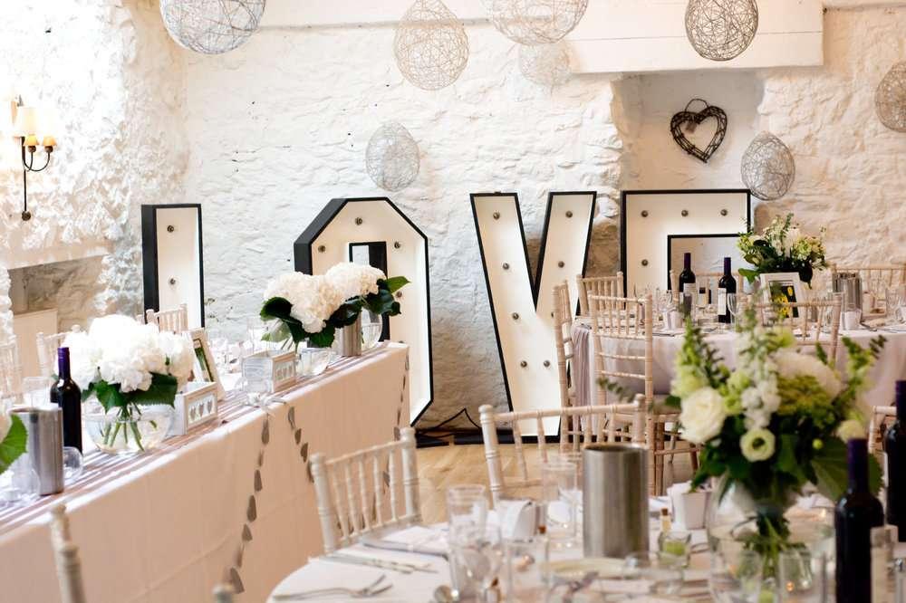 """свадьба в стиле """"прованс"""" - фото 17435102 G-holding - свадебное агентство"""