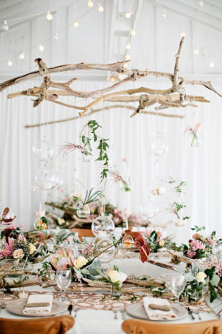 """свадьба в стиле """"прованс"""" - фото 17435106 G-holding - свадебное агентство"""