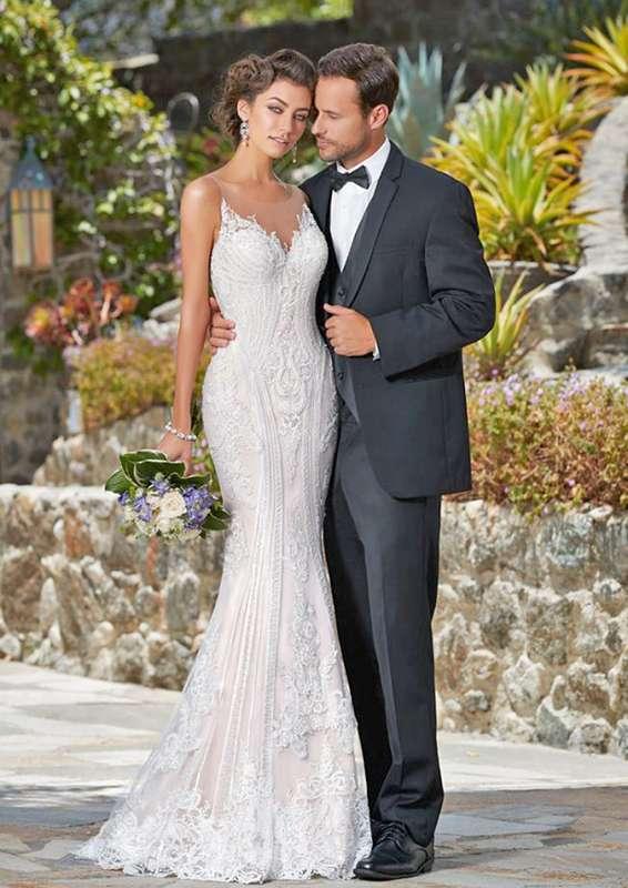 свадьба в Италии - фото 17435114 G-holding - свадебное агентство