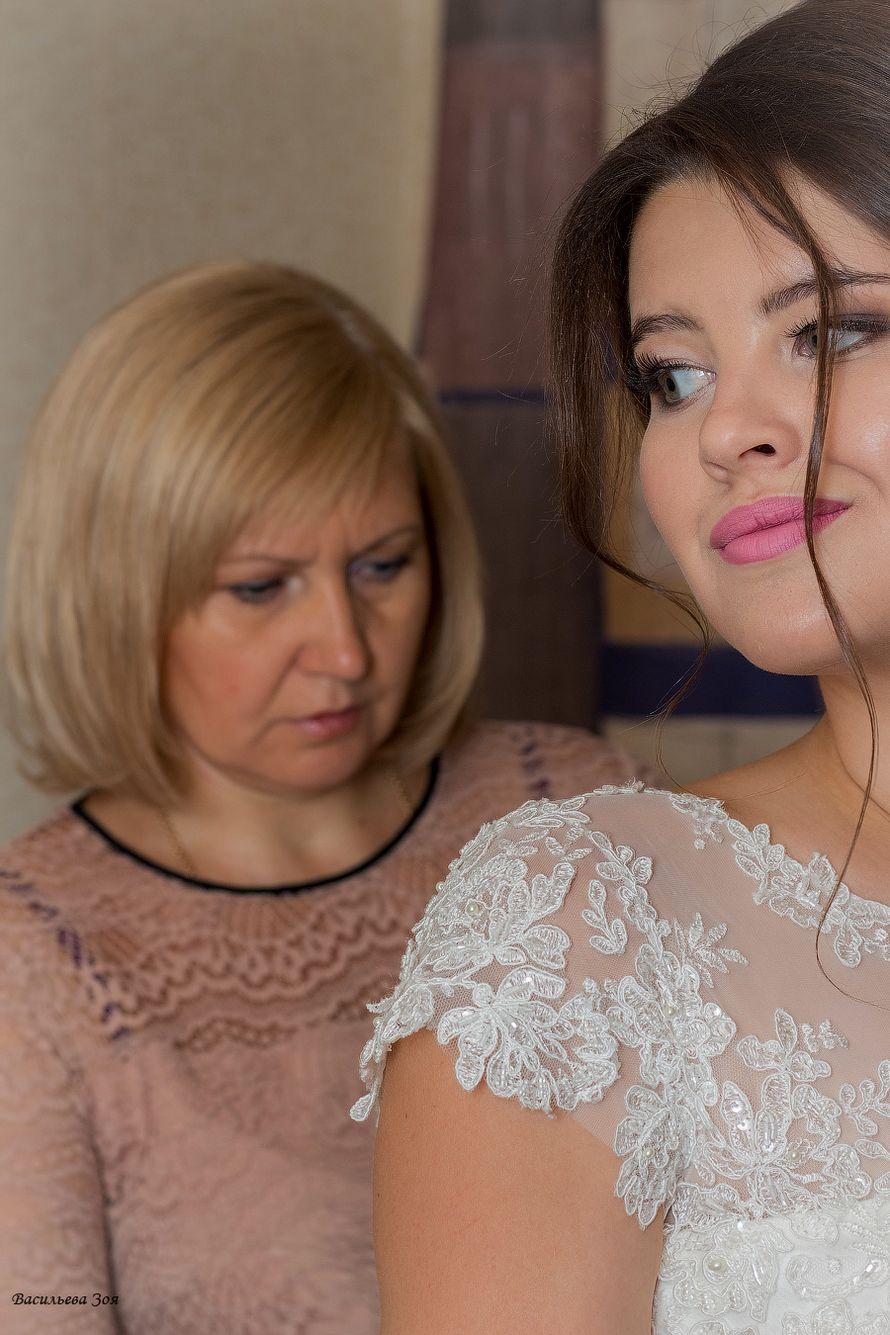 Свадебные фотографы петропавловск камчатский силиконовой