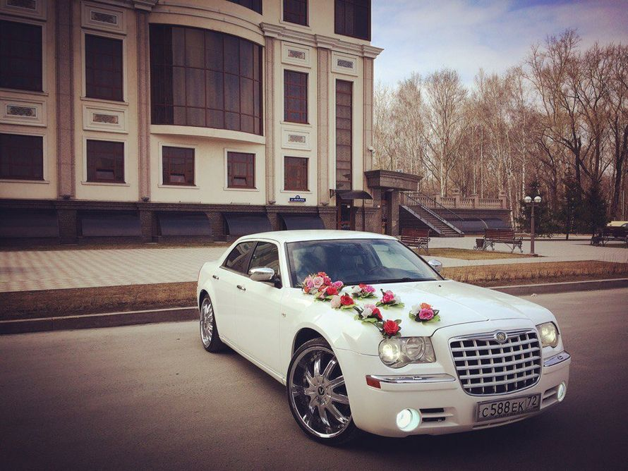 "Фото 17458736 в коллекции Бизнес Класс - ""Carat Auto - Transfer company"" - аренда автомобилей"