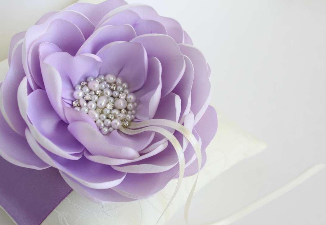 Фото 17483712 в коллекции Портфолио - Mellnikova - свадебные аксессуары