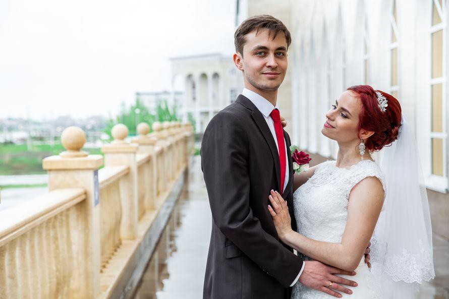Фото 17485434 в коллекции Свадебный фотосет - Фотограф Валерий Кожевников