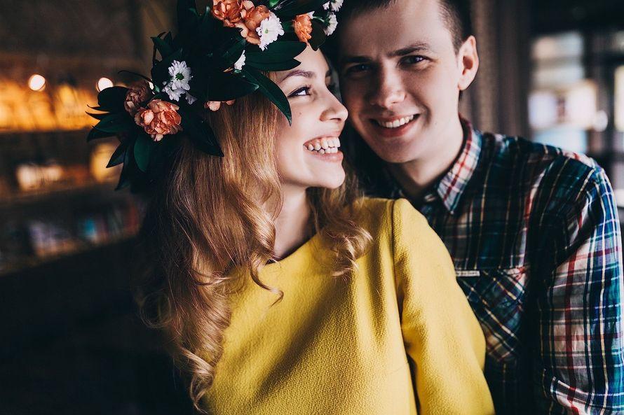 Фото 17487004 в коллекции Свадебный - Фотограф Дмитрий Аникин