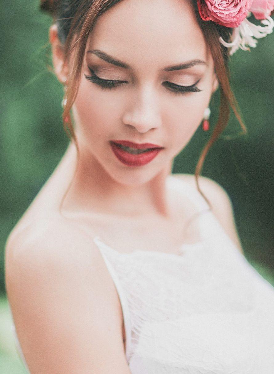 Фото 17487060 в коллекции Свадебный - Фотограф Дмитрий Аникин